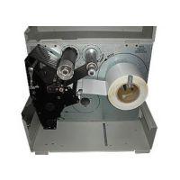 东莞Zebra斑马 140Xi4高性能条码打印机