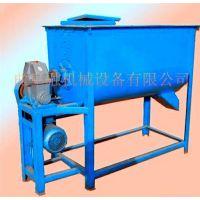 混料机 新款不锈钢搅拌机价格 500斤混料机报价
