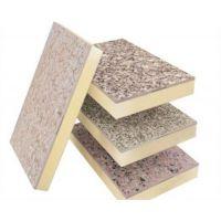 啄木鸟厂家(在线咨询)|保温一体板|保温一体板价格