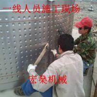 小型家用酿酒设备型号 酒容器制造厂家