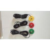 鼎欣供应感应式(自检)高压带电显示器装置,自检带电显示器福建厂家