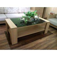琳曼家具(在线咨询)、保定客厅家具、客厅家具选购