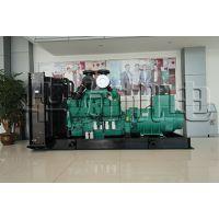 720千瓦康明斯柴油发电机组,柴油发电机组厂家