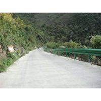 合肥特宇(在线咨询)|波形护栏|安徽波形护栏生产安装