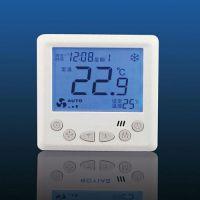 厂家(图),空调温控器,温控器