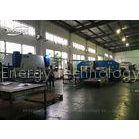IP23 Heavy Duty Perkins Diesel Generator Set 3P 50Hz 1500rpm