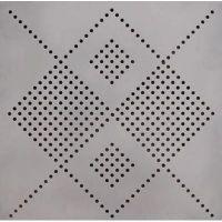 耀进丝网制造有限公司专业生产销售—冲孔网,装饰网