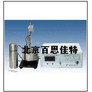 百思佳特xt20989(冷却法)金属比热容测量仪