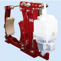 焦作电力液压制动器厂家