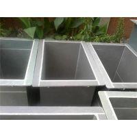 透明塑料板|邯郸塑料板|PVC塑料板材选中奥达塑胶