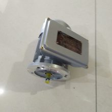 液压设备常用单相220V电动机3KW 4KW上海欢鑫大量供应