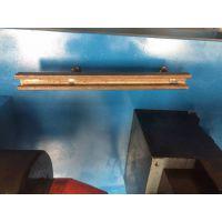 哈芬槽卧式旋铆机,地铁哈芬槽液压旋铆机,高铁槽道铆接设备,槽道液压旋铆机