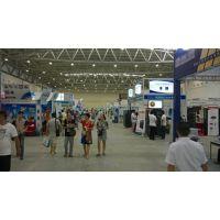 上海展览公司-浅谈展会安全问题