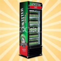 西科电器(在线咨询),河源饮料冷藏柜,牛奶冷藏展示柜