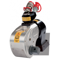 LH15LH40原装进口液压扳手|德国AS|LH系列高精度液压扳手系列