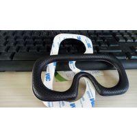 厂家直销新款魔镜小苍 手机虚拟现实3D眼镜 VR手机迷你3D眼镜眼罩