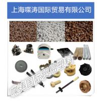 做炊具PPS塑料 食品级 耐高温240-260℃度不变形 聚苯硫醚