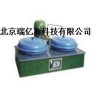 购买使用金相试样预磨机价格RYS-M-2型金相试样预磨机厂家
