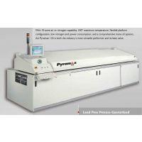 厂家直销美国BTU回流焊 Pyramax 150N z12 徐州无锡南京淮安SMT贴片加工