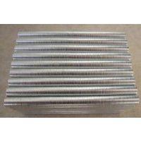磁铁厂家直销钕铁硼强力圆片磁铁 PVC单面磁压膜防水磁扣 定做