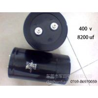 供应400v10000uf电焊机电容