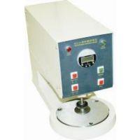 YG141数字式织物厚度仪-武汉国量仪器厂家直销