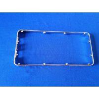 提供ABS电镀三价光铬(环保铬)/沙井塑胶电镀加工