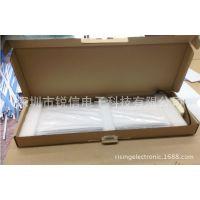 专业面板灯:无频闪面板灯600*600*10mm 36W (韩国原三星)