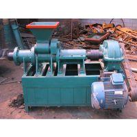 机制木炭机设备中气流干燥设备改造成高质高产高效的烘干设备