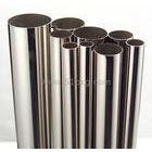 宝钢304不锈钢管材|SUS304不锈钢厚壁管|304L不锈钢无缝管