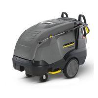 德国凯驰冷/热水HDS9/18-4M高压清洗机 全新冷热水高压清洗机