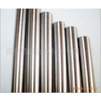 供应303进口不锈钢棒,303不锈钢研磨棒