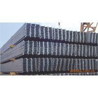 Q235 工字钢 22#工字现货供应 天津销售 唐山产品 量大厂家直发