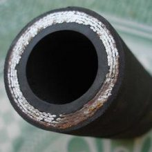 钻井水龙头钻井泥浆输送橡胶管哪个厂家产品稳定