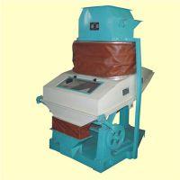 玉米深加工设备加工价格|玉米加工设备|玉米加工机械|TSQX比重提胚机