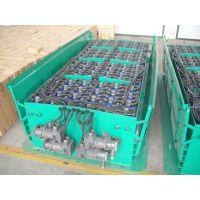 长期供应电机车电源装置、DXT-192/560电源装置