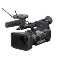 供应索尼手持摄录一体机 PXW-X180