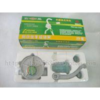 胜达工具 铝合金手摇铝油泵/油抽/手动抽油泵/抽油器/吸油器