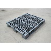 供应塑料托盘 野营餐桌托盘 货架插卡板上海厂家生产质优价廉