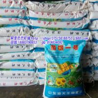 供应厂家批发优质特效辣椒、茄子、番茄、黄瓜专用生根剂苗根一号