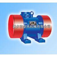 YZS-20-6直线筛1030适配电机