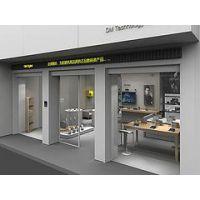 漳州陈列台展示柜,在哪能买到优质的陈列台展示柜