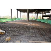 成都锡蓉钢筋桁架楼承板TD3-170