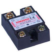原装正品XIMADEN希曼顿交流固态继电器H375ZK,H375ZF,H375PK,H375PF