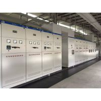 供应德州优能输配电低压无功自动补偿装置