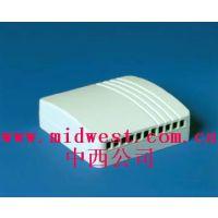 维萨拉温湿度变送器 型号:HMW50Y