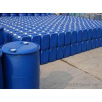天津任能厂家直销二氧化氯消毒液2%含量25千克