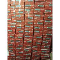 美国品客薯片进口包税门到门