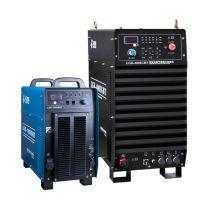 供应成都华远焊机LGK-IGBT系列逆变式空气等离子切割机 高频