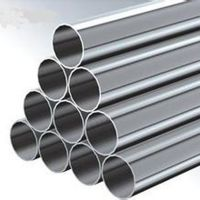 310S不锈钢圆管的价格 天津供应商